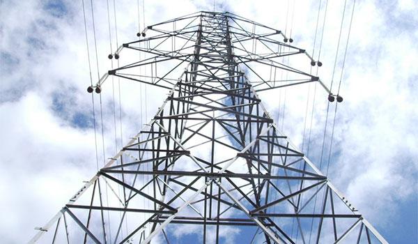 20150328_nacionalizacion_electricas